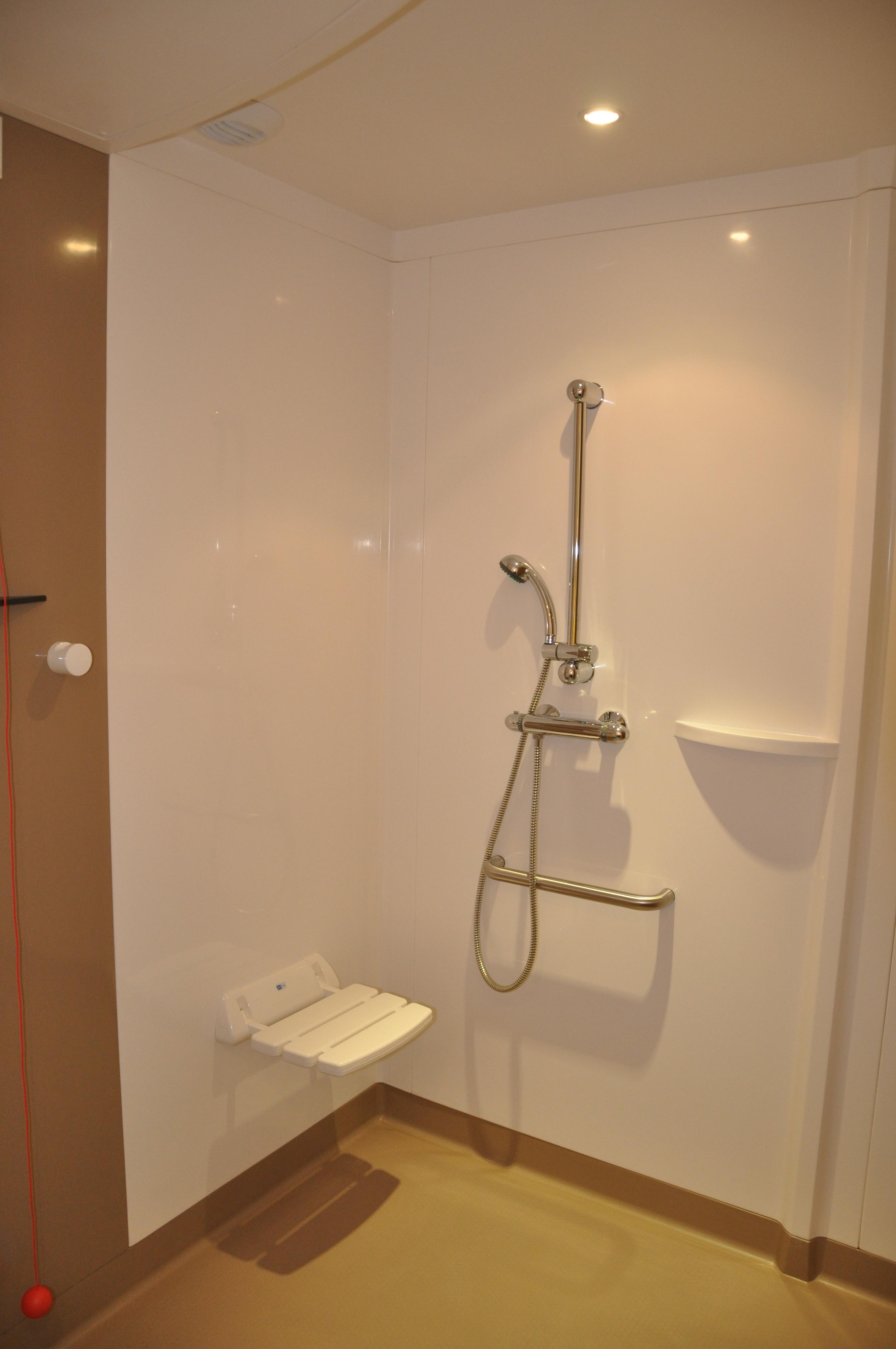 maison de retraite pr s de palavas occitane r sidence. Black Bedroom Furniture Sets. Home Design Ideas
