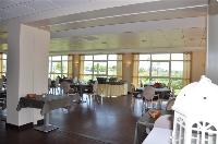 restaurant maison de retraite Pignan